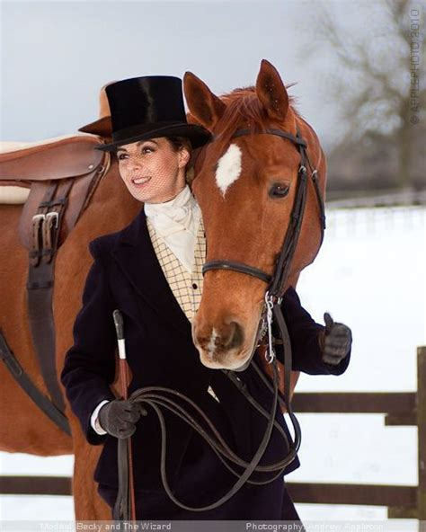 melanie thierry körpergröße 68 best sidesaddle images on pinterest side saddle