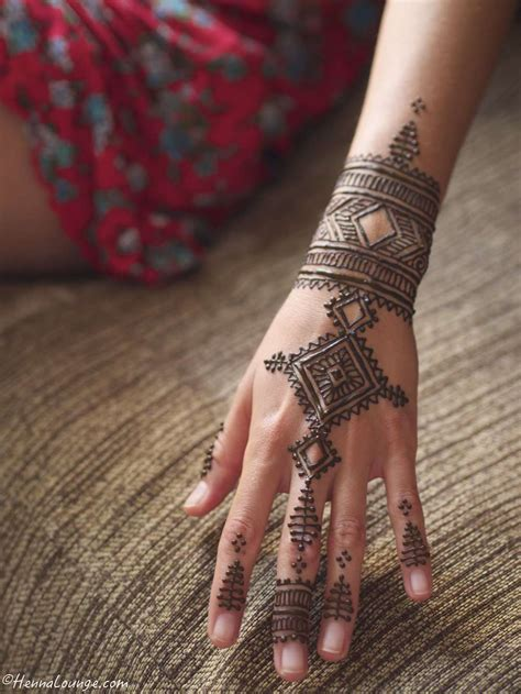 a blog all about henna art henna lounge