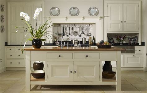 bespoke kitchen ideas dgmagnets com edwardian rectory handmade kitchens traditional