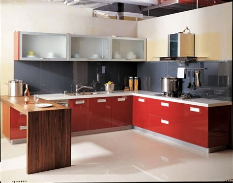 Modern Kitchen Cabinets In Kerala Modern Kitchen Designs In Kerala Http Modtopiastudio Use Modern Style In Your Kitchen
