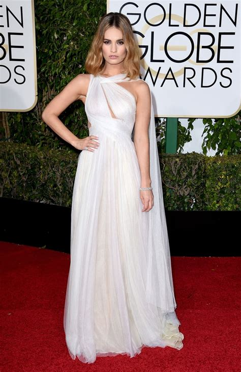 10 And Golden Globe Dresses To Crush On by Golden Globes 2016 Carpet Fashion What