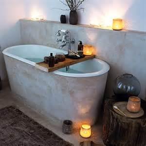 concrete bath tub bathtubs pinterest