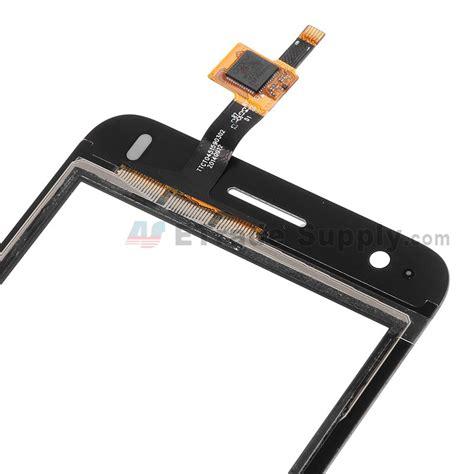 Lcd Touchscreen 1 Set Original Asus Zenfone 2 Ze500cl 500cl asus zenfone c zc451cg digitizer touch screen black