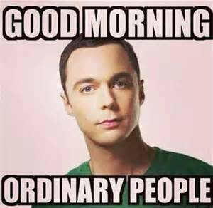 Morning People Meme - 21 funny good morning memes to start off your day
