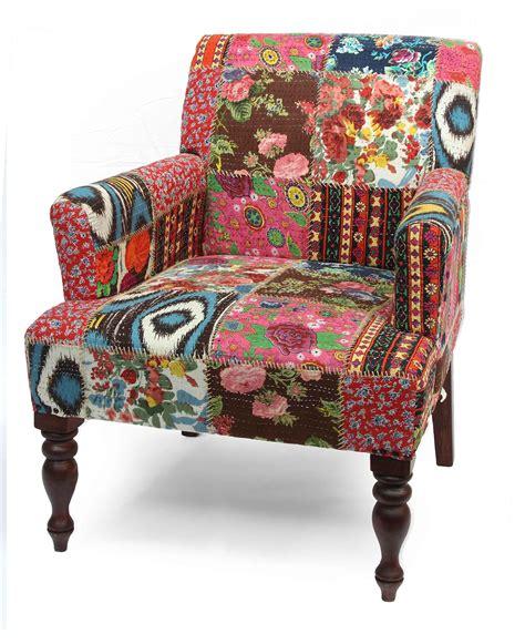 cuscino con foto quanto costa rivestire divano quanto costa idee per il design della casa