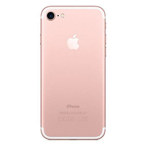 Autofocus Leather Iphone X iphone 7 32gb price specs reviews in india 2017 shine