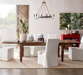 sumner extending pedestal dining table sumner extending pedestal dining table light pine