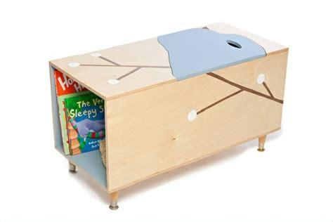 ideen mit ikea möbeln design stauraum kinderzimmer