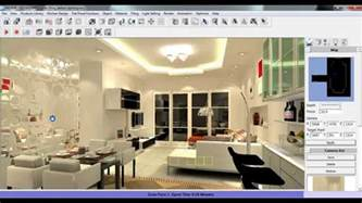 interior rendering software best interior design software youtube