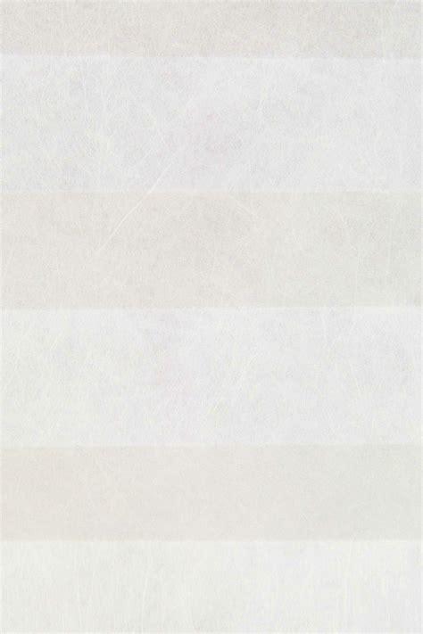 jalousie rundbogenfenster plissee jalousien f 252 r rundbogenfenster rollomeister de