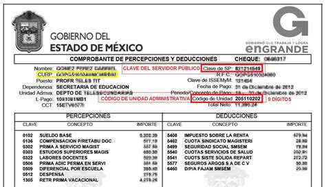 formato universal de pago de tenencia estado de mexico formato de pago del estado de mexico 2015 imprimir pago de