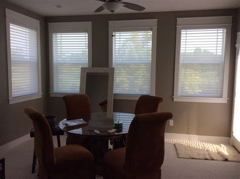 Motorized Window Shades Motorized Window Blinds Crowdbuild For