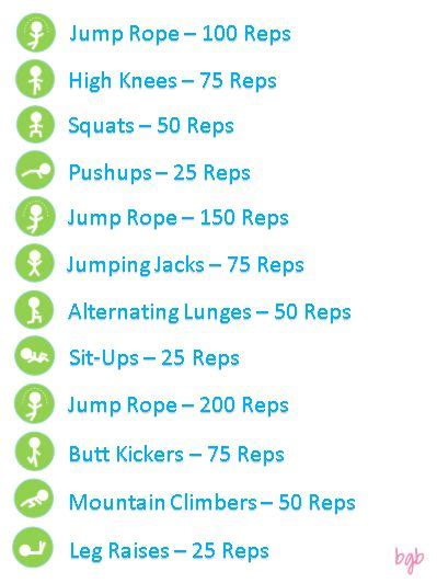 25 best ideas about 500 calorie workout on
