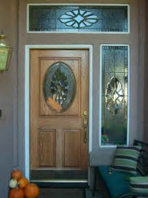Stained Glass Front Doors Stained Glass Repair Gallery Beautiful Stained Glass Front Door