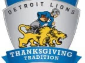 thanksgiving lions game detroit lions discipline or lack of questioned again