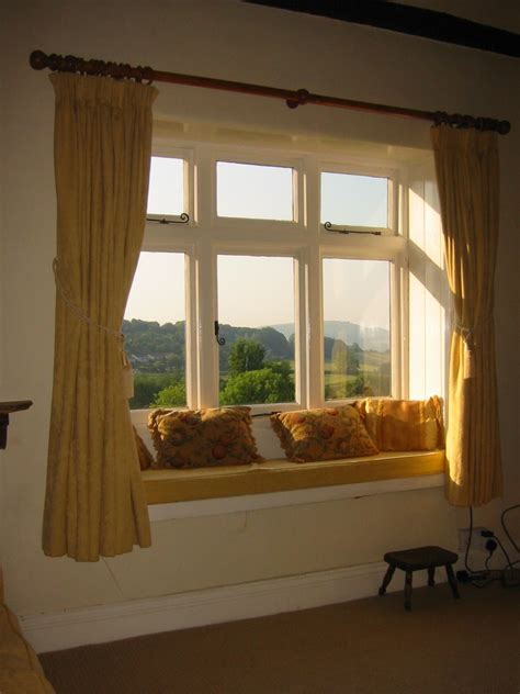 window seat pictures thatchcottage co uk