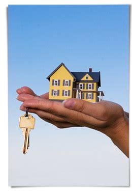 real estate melbourne rent house brevard county property management commercial real estate melbourne