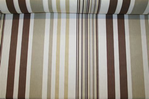 home decor fabrics online decorating fabrics online 100 home decorating fabrics