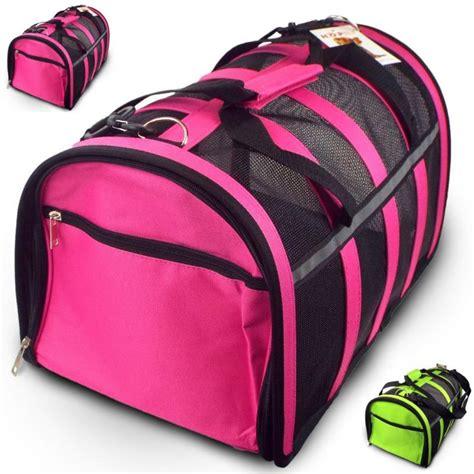 Flight Folding Bag Kode Or 40 02 get cheap pet carrier purse aliexpress alibaba