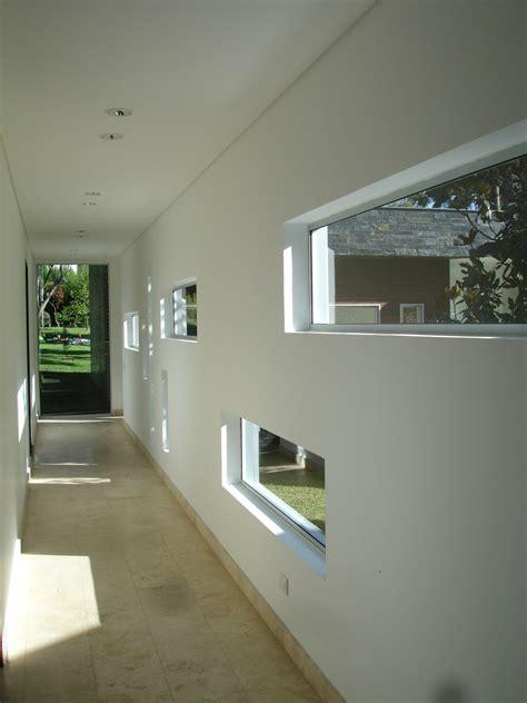 madelin decorative interior wall windows interior walls