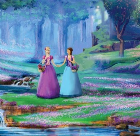 film barbie diamond castle a diamond castle barbie movies photo 16040140 fanpop