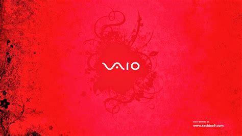vaio themes for windows 8 1 sony vaio wallpaper or themes wallpapersafari