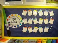 bulletin board ideas images school bulletin