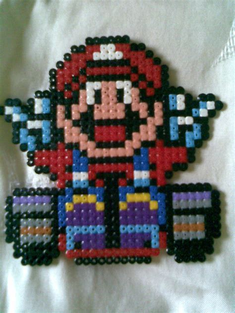 bead projects crafty tracys hama and perler bead designs hama