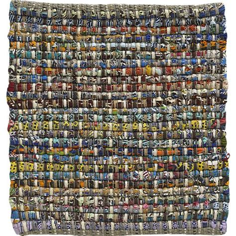 Cb2 Recycled Cotton Rug by 184 Best Images About Fields Of Cotton On