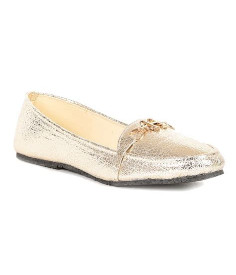 sindhi footwear silver casual shoes price in india buy