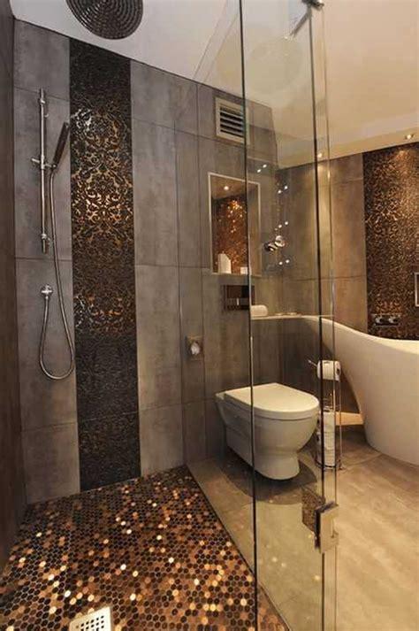 Clawfoot Tub Bathroom Designs by Keramik Kamar Mandi Minimalis Paling Dicari Di Tahun 2017