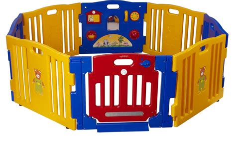 play pen image gallery playpen