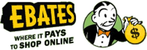 Ebates Pay With Gift Card - alicias deals in az the holidays are coming are you on ebates earn a 10 gift