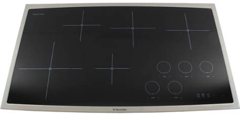 36 inch ls the best induction cooktops for 2016 ratings reviews prices