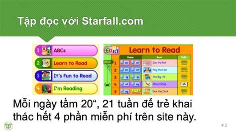 pattern d p cho website top 5 website miễn ph 237 cho trẻ 4 10 tuổi học tiếng anh