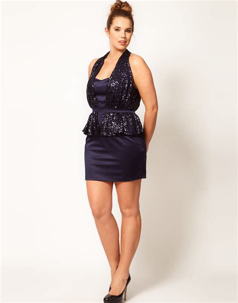 black women body image news articles 2013 2013 plus size news years eve dresses real women have