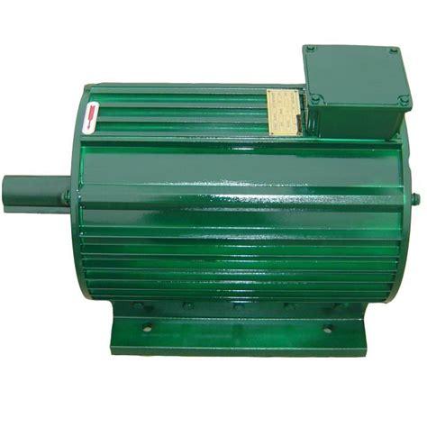 permanent magnet generator permanent magnet generator dc