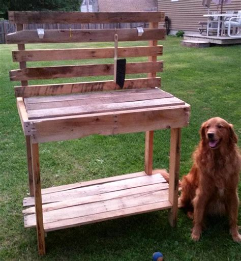 dog crate furniture bench dog crate furniture custom high end wooden double dog