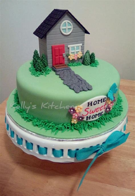 new home cake decorations 25 best ideas about housewarming cake on pinterest warm