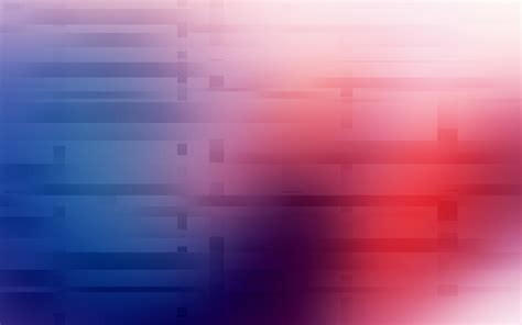 wallpaper pixels colorful texture hd abstract