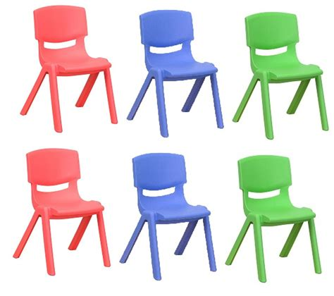 Child Care Chairs by Preschool Chairs For Daycare Child Care And Early Childhood