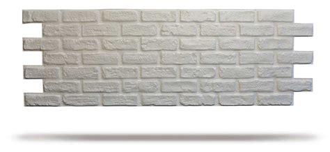 come arredare casa di cagna best psm pannello finto mattone with mattoncini decorativi