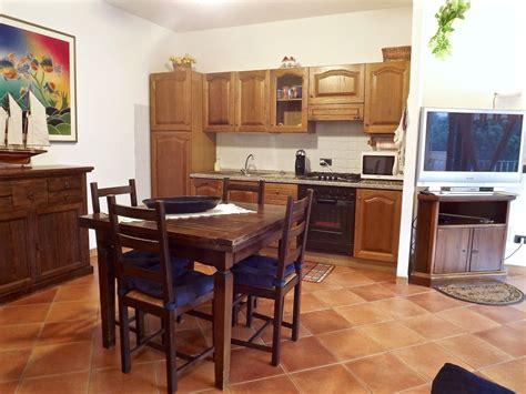 appartamenti elba affitto affitto isola d elba marina di co rif affitto 12