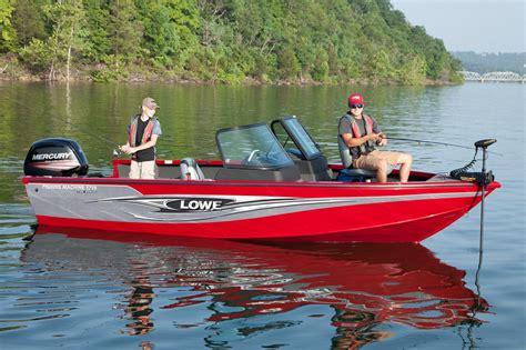 2016 new lowe aluminum fish boat aluminum fishing boat for - Lowe Aluminum Fishing Boat