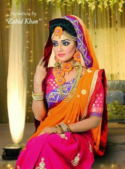 Bou Saj   Wedding Snaps .
