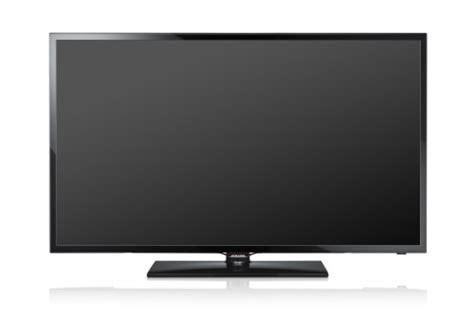 Tv Samsung Tabung Slim tvaudiomarkt samsung un32f5000 32 inch 1080p 60hz slim led hdtv