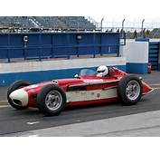 Kurtis Indy Roadster Donington Pitsjpg  Wikimedia Commons