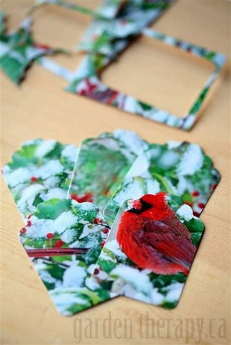 What To Do With Old Gift Cards With Low Balances - crafty christmas with the garden charmers lovely greens
