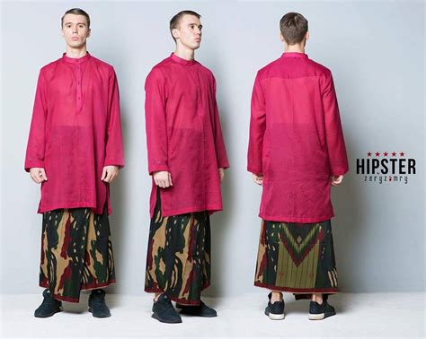 Foto Baju Penari Melayu memang habis baju melayu untuk anda yang daring kongsi tular semasa forum