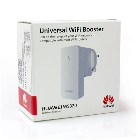 New Wifi Repeater Penguat Wifi Wifi Extender Huawei Ws331c 300mbps huawei ws320 wi fi repeater booster extender brand new retail packed ebay